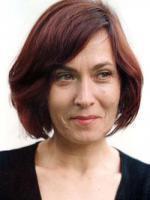 Alicja Bienicewicz