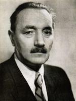 Boleslaw Bierut