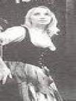 Joanna Biesiada