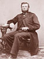 Joe Bigelow