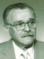 Miroslav Bijelic