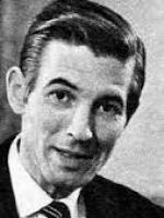 Pedro Biker