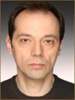 Yordan Bikov