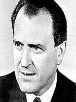Vasil Bilak