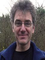 David Bilcock