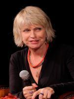 Jill Bilcock