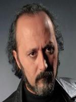 Ahmet Bilgin