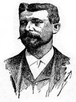 Paul Bilhaud