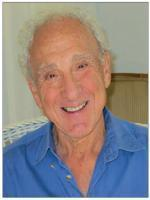 Jerry Bilik