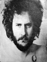 Marek Bilinski
