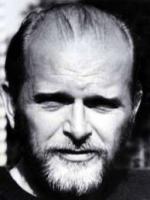 Waclaw Bilinski