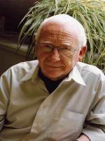 Henri Billen