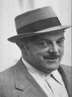 Richard Billinger