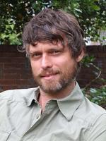Stephen Billington