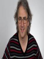 Yvon Bilodeau