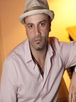 Wael Binali