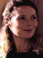 Jeanette Binderup-Schultz