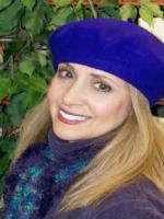 Emily Bindiger