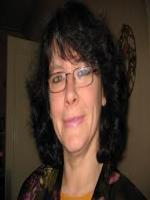 Catherine Binet