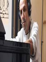 Rene-Marc Bini