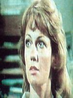 Clare Binney