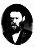 George Binns
