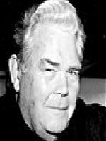 Claude Binyon