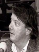 Conrad Binyon