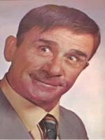 Pepe Biondi