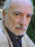 Pietro Biondi