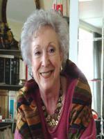 Jacqueline Bir