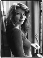 Anne Bie Warburg