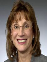 Barbara Bird