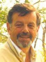 Michael J. Bird