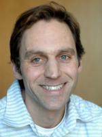 Christopher Birge