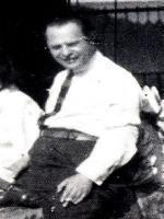 Leo Birinsky