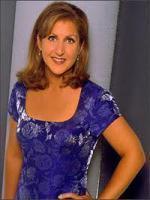 Laura Bryan Birn
