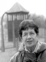 Halina Birnbaum