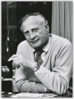 Jesse Birnbaum