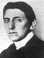 Lajos Biro