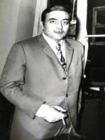 Ozdemir Birsel