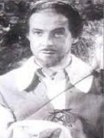 Gian Bistolfi