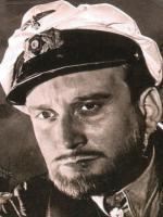 Alfred Bittins