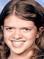 Valerie Leigh Bixler