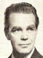 Andreas Bjarke