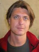 Kasper Val Bjerregard Larsen