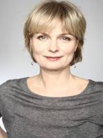 Karin Bjurstrom