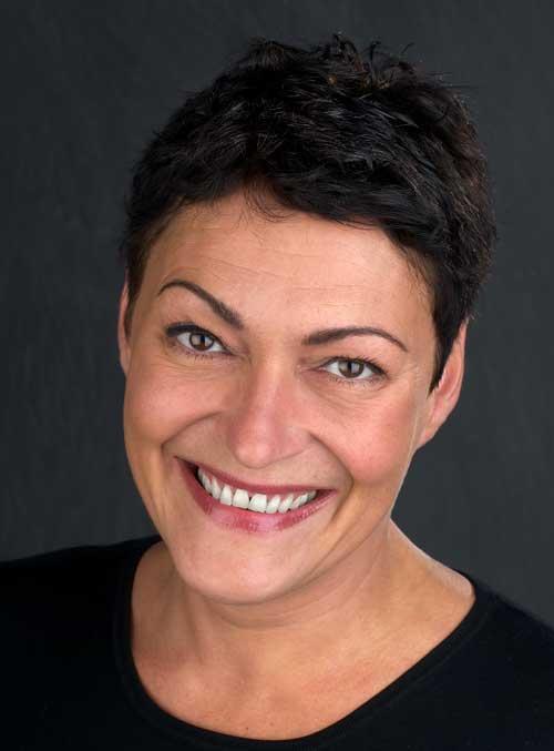 Anette Bjarlestam Profile, BioData, Updates and Latest Pictures ...