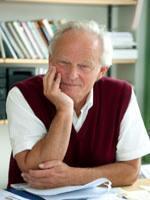 Lars Bjorck