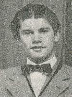 Georg Bjorklund